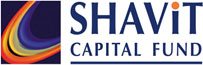 Shavit Capital Fund
